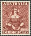 Colnect-5680-973-First-Victoria-stamp.jpg