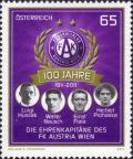 Colnect-2407-501-100-Years-of-FC-Austria-Vienna.jpg