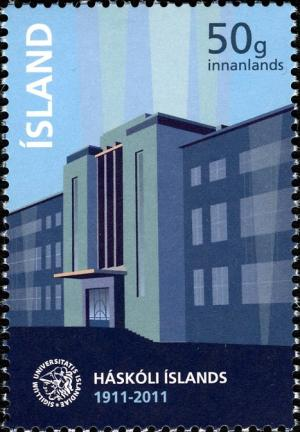 Colnect-5071-210-University-of-Iceland-Cent.jpg