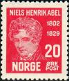 Colnect-2575-171-Death-Centenary-of-N-H-Abel-mathematician.jpg