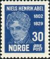 Colnect-2575-172-Death-Centenary-of-N-H-Abel-mathematician.jpg