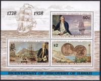 Colnect-1820-737-Bicentenary-of-Discovery-of-Hawaii.jpg