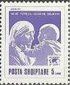 Colnect-1505-091-Mother-Theresa-with-Child.jpg