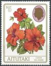 Colnect-3479-892-Chinese-hibiscus-Hibiscus-rosa-sinensis.jpg