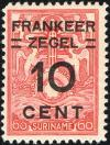 Colnect-2268-065-Safety-deposit-box-stamps-Overprinted.jpg