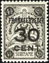 Colnect-2268-071-Safety-deposit-box-stamps-Overprinted.jpg