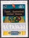 Colnect-3462-186-Team-Basketball-United-States.jpg