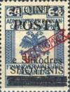 Colnect-1357-480-General-issue-Austrian-stamps-handstamped-in-red.jpg