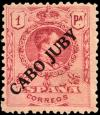Colnect-2375-869-Stamps-of-Spain.jpg