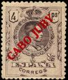 Colnect-2375-870-Stamps-of-Spain.jpg
