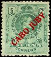 Colnect-2375-884-Stamps-of-Spain.jpg