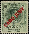 Colnect-2375-887-Stamps-of-Spain.jpg
