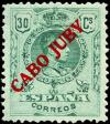 Colnect-2375-889-Stamps-of-Spain.jpg