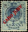Colnect-2375-891-Stamps-of-Spain.jpg