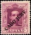 Colnect-2375-898-Stamps-of-Spain.jpg