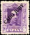 Colnect-2375-900-Stamps-of-Spain.jpg
