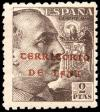 Colnect-2378-779-Stamps-of-Spain.jpg