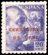 Colnect-2378-786-Stamps-of-Spain.jpg