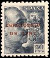 Colnect-2378-790-Stamps-of-Spain.jpg