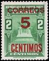 Colnect-760-936-Revenue-Stamp-Surcharged-in-Red.jpg