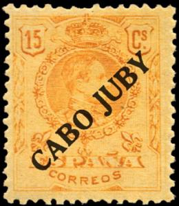 Colnect-2375-886-Stamps-of-Spain.jpg