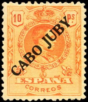 Colnect-2375-871-Stamps-of-Spain.jpg