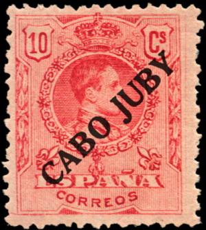 Colnect-2375-885-Stamps-of-Spain.jpg