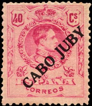Colnect-2375-890-Stamps-of-Spain.jpg