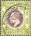 Colnect-1448-932-Issues-of-1904-1911.jpg
