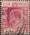 Colnect-2024-422-Issues-of-1904-1910.jpg