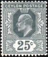 Colnect-2081-986-Issues-of-1904-1910.jpg