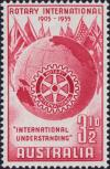 Colnect-5740-900-Rotary-symbol-globe-and-flags.jpg