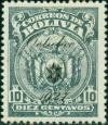 Colnect-2858-827-Coat-of-Arms-Octubre-2-1927-overprint.jpg