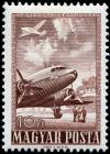 Colnect-3698-921-Douglas-DC3-in-Buda-ouml-rs.jpg