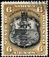 Colnect-4147-867-Coat-Of-Arms-Overprinted--POSTAGE-DUE-.jpg