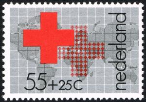 Colnect-2213-558-Red-cross-in-front-of-world-map.jpg