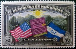 Colnect-2929-333-Flags-of-US-and-Honduras.jpg