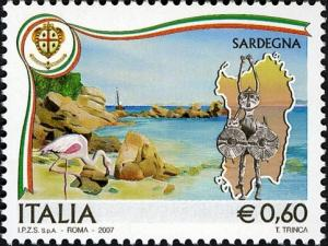 Colnect-3571-413-Regions-of-Italy---Sardegna.jpg