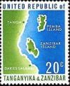 Colnect-1069-998-Map-of-Tanganjika-and-Zanzibar.jpg