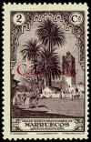 Colnect-2376-412-Stamps-of-Morocco.jpg