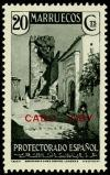 Colnect-2376-430-Stamps-of-Morocco.jpg