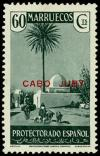 Colnect-2376-437-Stamps-of-Morocco.jpg