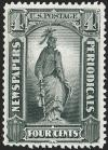 Colnect-4256-491-Statue-of-Freedom.jpg