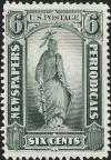 Colnect-4256-493-Statue-of-Freedom.jpg