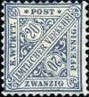 Colnect-4940-969-Official-stamp-for-state-authorities.jpg