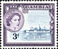 Gambia_1953_stamps_crop_5.jpg