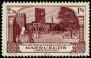 Colnect-2376-439-Stamps-of-Morocco.jpg