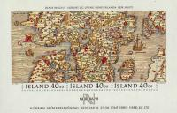 Colnect-165-308-Stamp-Day-Stampexhibition-NORDIA--91.jpg