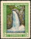 Colnect-1932-437-Waterfall-of-Jimenoa.jpg