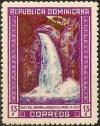 Colnect-1933-409-Waterfall-of-Jimenoa.jpg